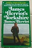 James Herriot's Yorkshire, James Herriot, 0553204963