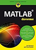 Matlab für Dummies