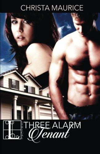 Download Three Alarm Tenant pdf