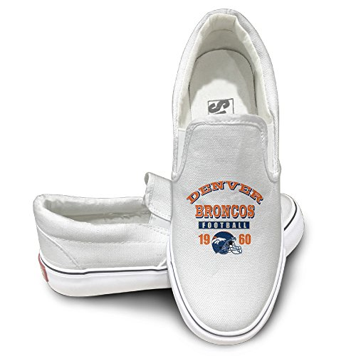 rebecca-denver-bronco-sportstyle-unisex-flat-canvas-shoes-sneaker-39-white-the-round-toe-and-manmade