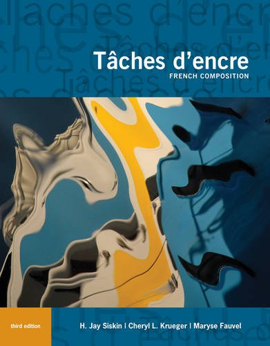 taches-dencre-french-composition-world-languages