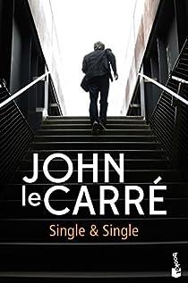 Single & Single par le Carré