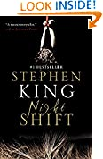 #10: Night Shift
