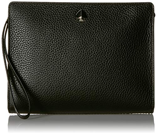Kate Spade York Women's Polly Medium Wristlet