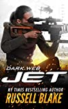 JET - Dark Web: (Volume 14)