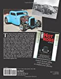 Lost Hot Rods II: More Remarkable Stories of How They Were Found (Cartech)