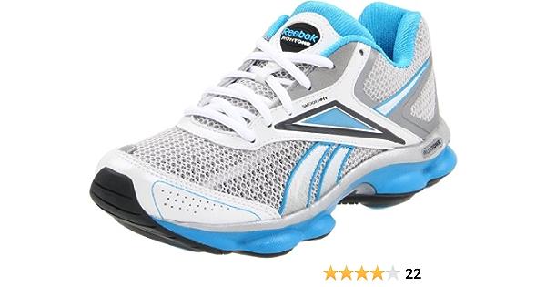 RunTone Prime Running Shoe