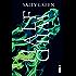 Half Wild (Half Bad Livro 2)