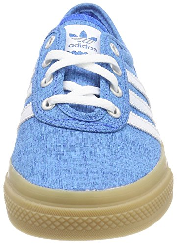 Adulte Bleu azucie Adi Mixte gum3 Baskets Adidas Originals ease 000 ftwbla gxSYq0X4