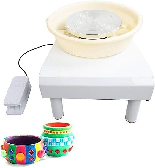 Máquina de Dibujo de cerámica, 0~300r/min 3 pies de bajo Ruido ...