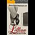Lillian in the Doorway: Orange Ranch Brides Book One