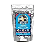 Image of Dapper Dog Cuisine Human Grade Dehydrated Grain Free Dog Food