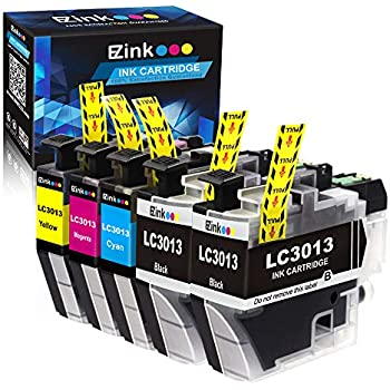 Amazon com: myCartridge Compatible Ink Cartridge Replacement for