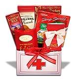 Alder Creek Gifts Dr.s Orders Gift Basket