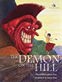 img - for The Demon on the Hill book / textbook / text book