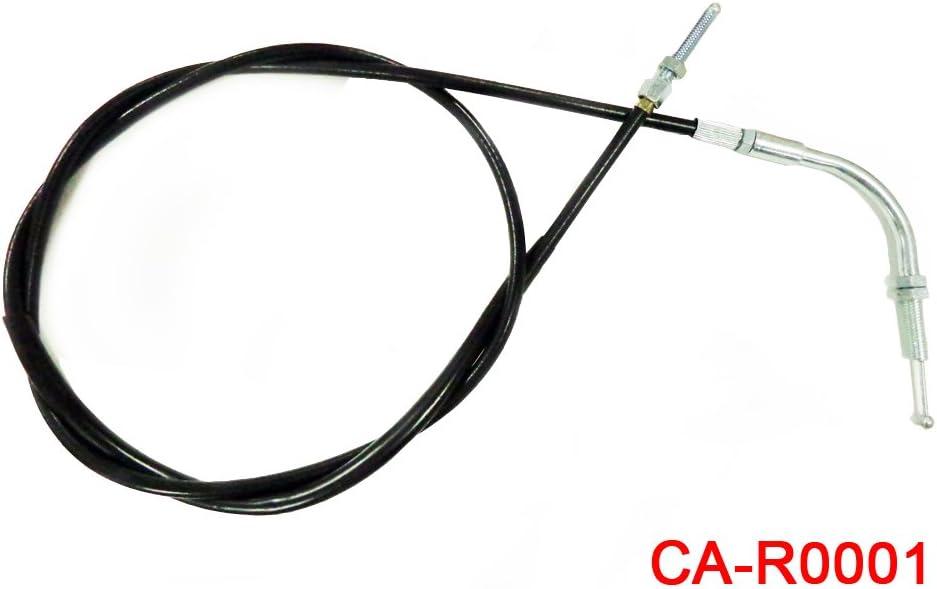 "62/"" Reverse Cable GY6 150cc External Reverse Go Kart Go Cart Dune Buggy"