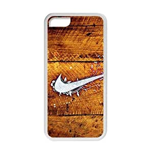 fashion case Diy Yourself YESGG The famous sports brand Nike fashion cell phone VQoZlneomqL case cover for iphone 4s ra56eImgRtj