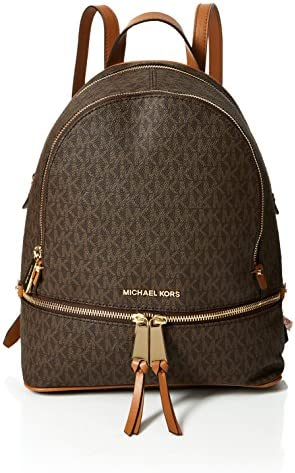 MICHAEL Michael Kors Leather Backpack product image