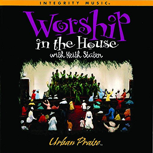 Worship House (Worship In the House)