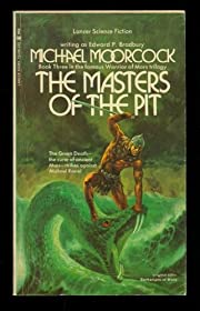 Masters of the Pit (Barbarians of Mars) de…