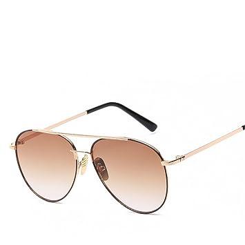 Gafas De Sol Retro Adultos Estilo John Lennon Estilo Vintage ...