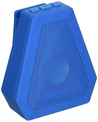 Boombotix - Boombot Mini, The Small Speaker that Packs a Big