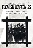 Voices of the Flemish Waffen SS