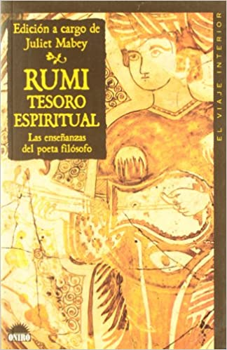 Rumi Tesoro Natural