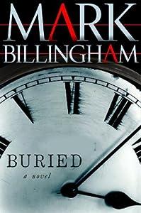 Buried (The Di Tom Thorne Book 6)