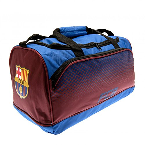 b9984596cab8f F.c. barcelona the best Amazon price in SaveMoney.es
