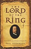 Lord of the Ring: In Search of Count von Zinzendorf