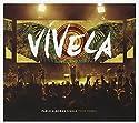 Alboran, pablo - Vivela [Audio CD]<br>$707.00