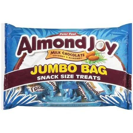 almond-joy-coconut-almonds-chocolate-201-oz