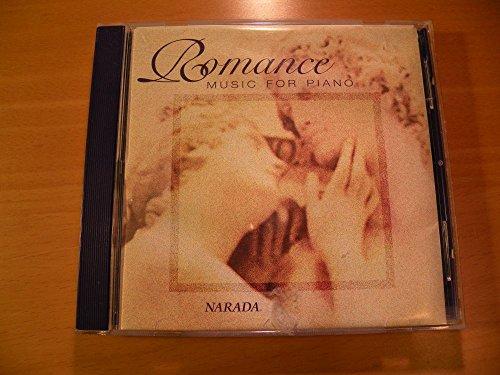 Romance: Music for Piano