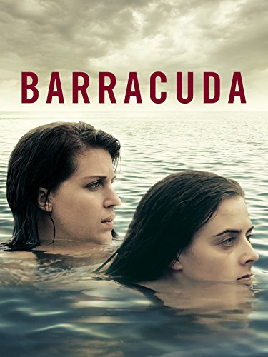 Barracuda by