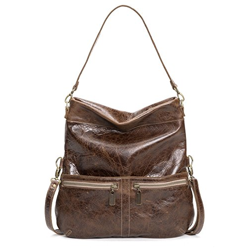 mini-lauren-crossbody-in-distressed-brown-italian-leather