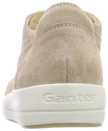 Taupe Beige Giulietta Donna Sneaker g Ganter wnFPxYqfW