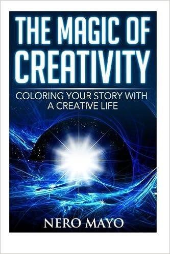 How to Unleash Your Inner Creative Genius