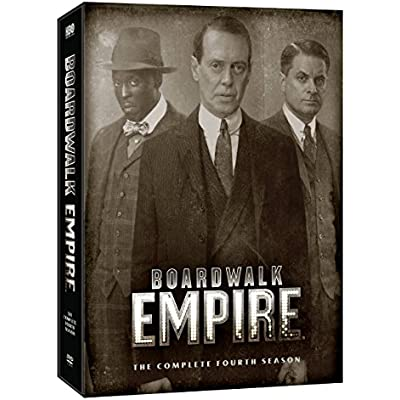 boardwalk-empire-complete-fourth