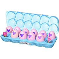 Hatchimals CollEGGtibles Season 2 - 12-Pack Egg Carton by...