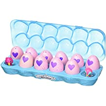 Hatchimals CollEGGtibles Season 2 - 12-Pack Egg Carton by Spin Master
