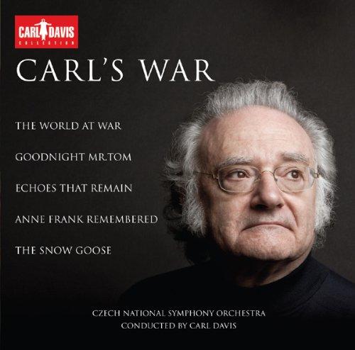 Carls War