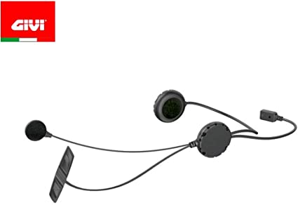 Interfono universal
