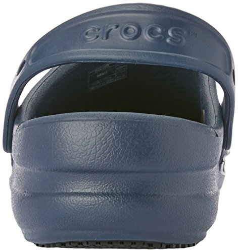 Crocs Unisex Adults Pso8i4Pb