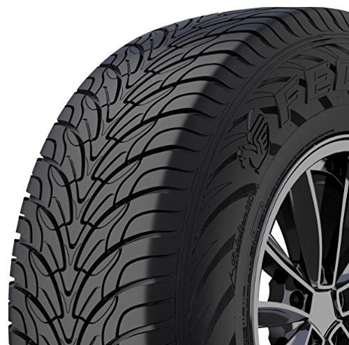 Federal  Premium COURAGIA S/U All-Season Radial Tire - 30...