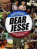 DVD : Dear Jesse