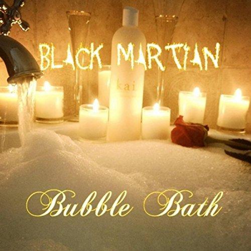 bubble-bath-explicit