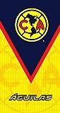 America CA Aguilas