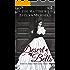 Desert Bells (Harvey Girls Romance Series, Book 3): A Sweet Historical Western Romance
