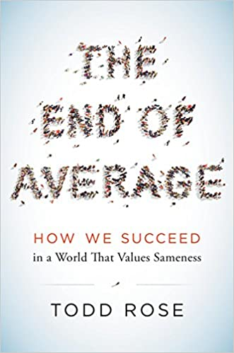 Image result for end of average